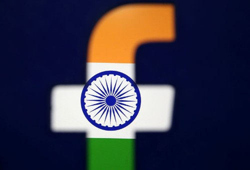 Facebook contractor hikes pay for Indian content reviewers