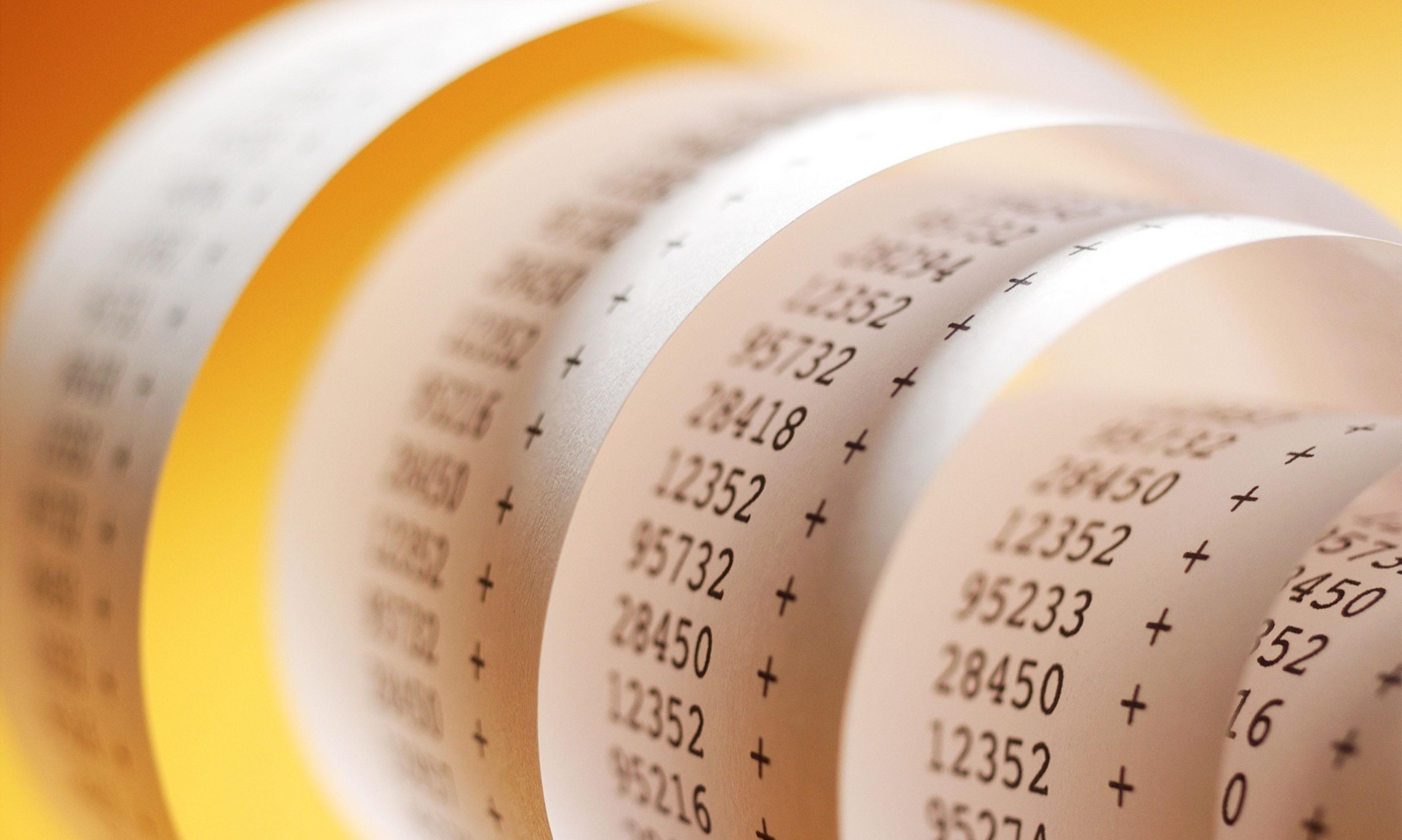 Largest prime number discovered – with more than 23m digits