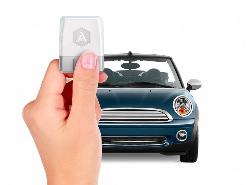 15 car gadgets that will improve your driving experience