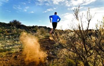 Running Tips | Runner's World