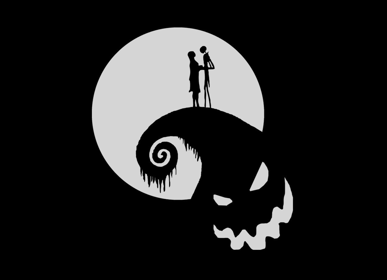 The Nightmare Before Christmas I could honestly watch any day
