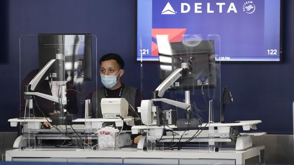 Delta Furloughs, Social Security & More — Tuesday's Financial Rundown: Sep. 15