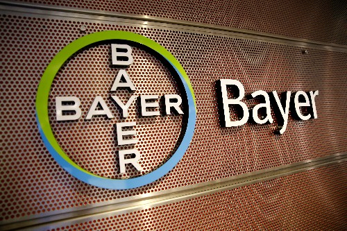 Bayer buoyed by new approach to glyphosate lawsuits, Elliott stake
