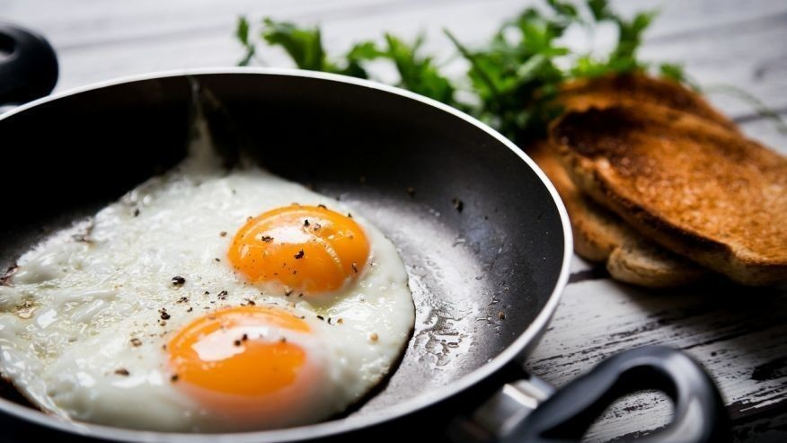 6 morning habits that can boost your weight loss success