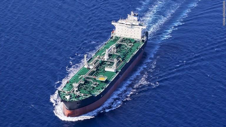 Cheap gas could kill U.S. oil export ban