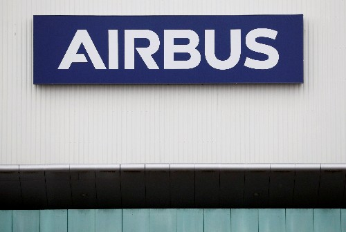 The wrong stuff? Chuck Yeager, pilot who broke sound barrier, sues Airbus