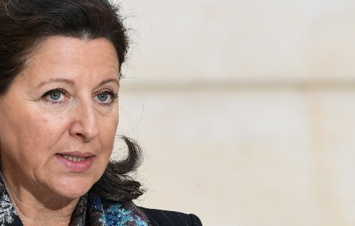 French health minister to run for Paris mayor after Macron ally quits