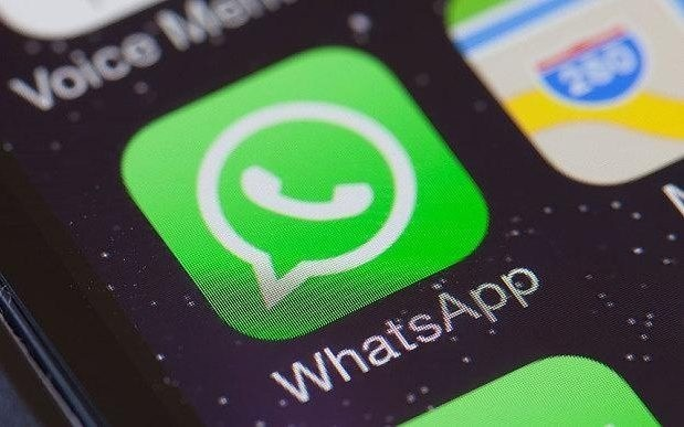 WhatsApp encryption: What is it and what does it mean for you?