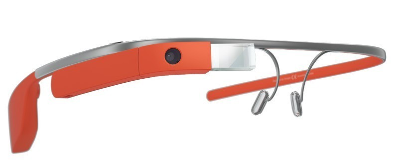 Google Glass finally goes on sale on the US Google Play store
