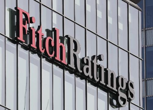 "Fitch revisa panorama crediticio Costa Rica a ""observación negativa"" de ""negativo"", mantiene nota ""BB"""