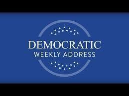 Democrats  Party 🙌 - cover