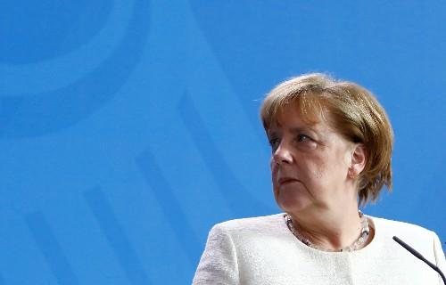 Verhärtete Fronten im Migrationsstreit der Union