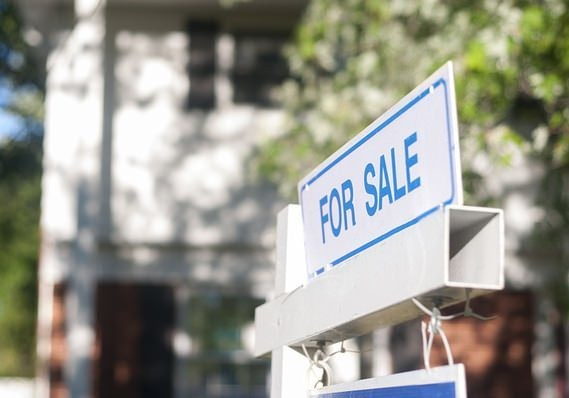 Cities where houses are most undervalued (and overvalued)