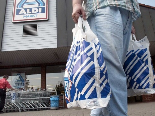 This Is The Best Grocery Store In America, And It's Cheaper Than Trader Joe's