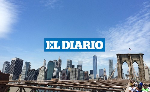 El Diario de Nueva York aporta su acento latino a Flipboard