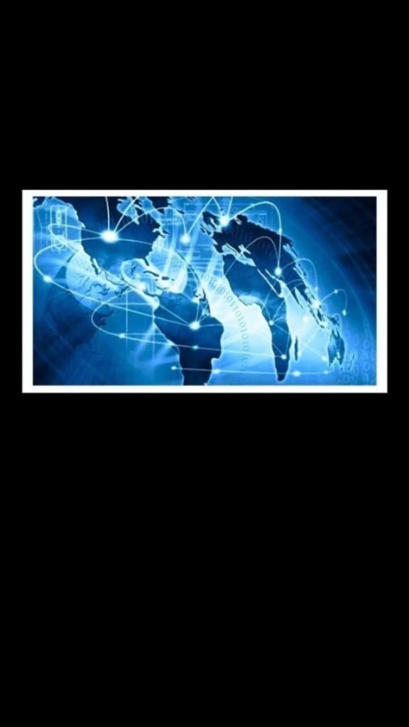 Global MKT$ - Magazine cover