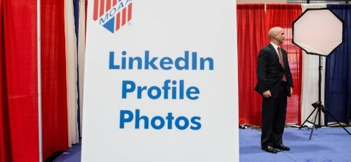 5 New Ways People Are Ruining Their LinkedIn Profiles