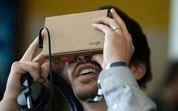 Google spells out focus on future with Alphabet