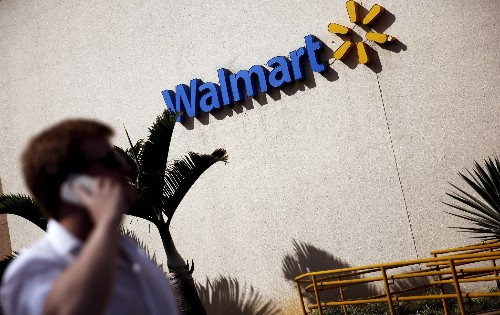 Walmart makes push to sell online goods at $10 and up to capture elusive e-commerce profit