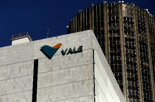 Brazilian regulator says Vale dam near Brumadinho is structurally sound