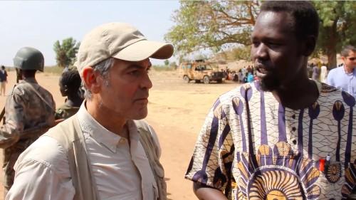 ASPIREist Episode #4: Birthright Denied & Crisis in Sudan