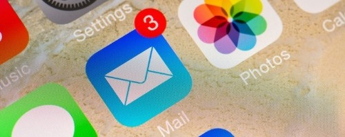 How to Delete All Mail