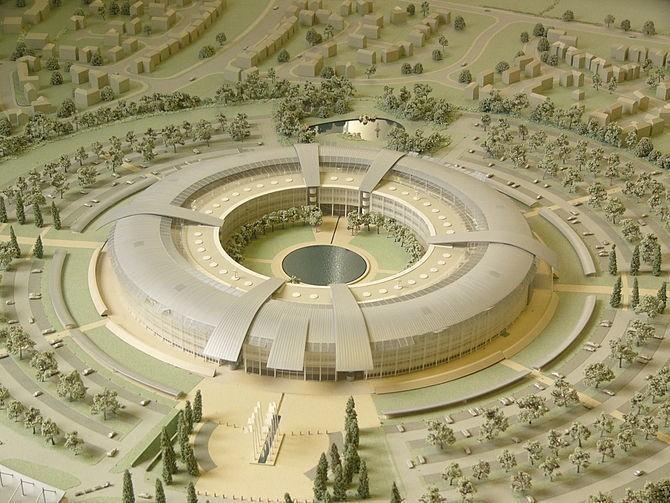 British Secret Agents No More Skilled Than An 'Average Hacker'