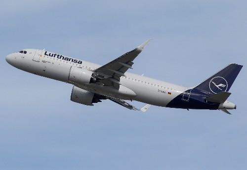 Lufthansa baut Vorstand um - Personalchefin geht