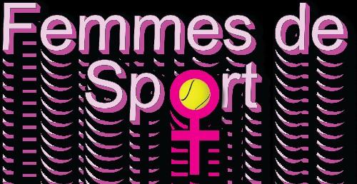 Femmes de Sport