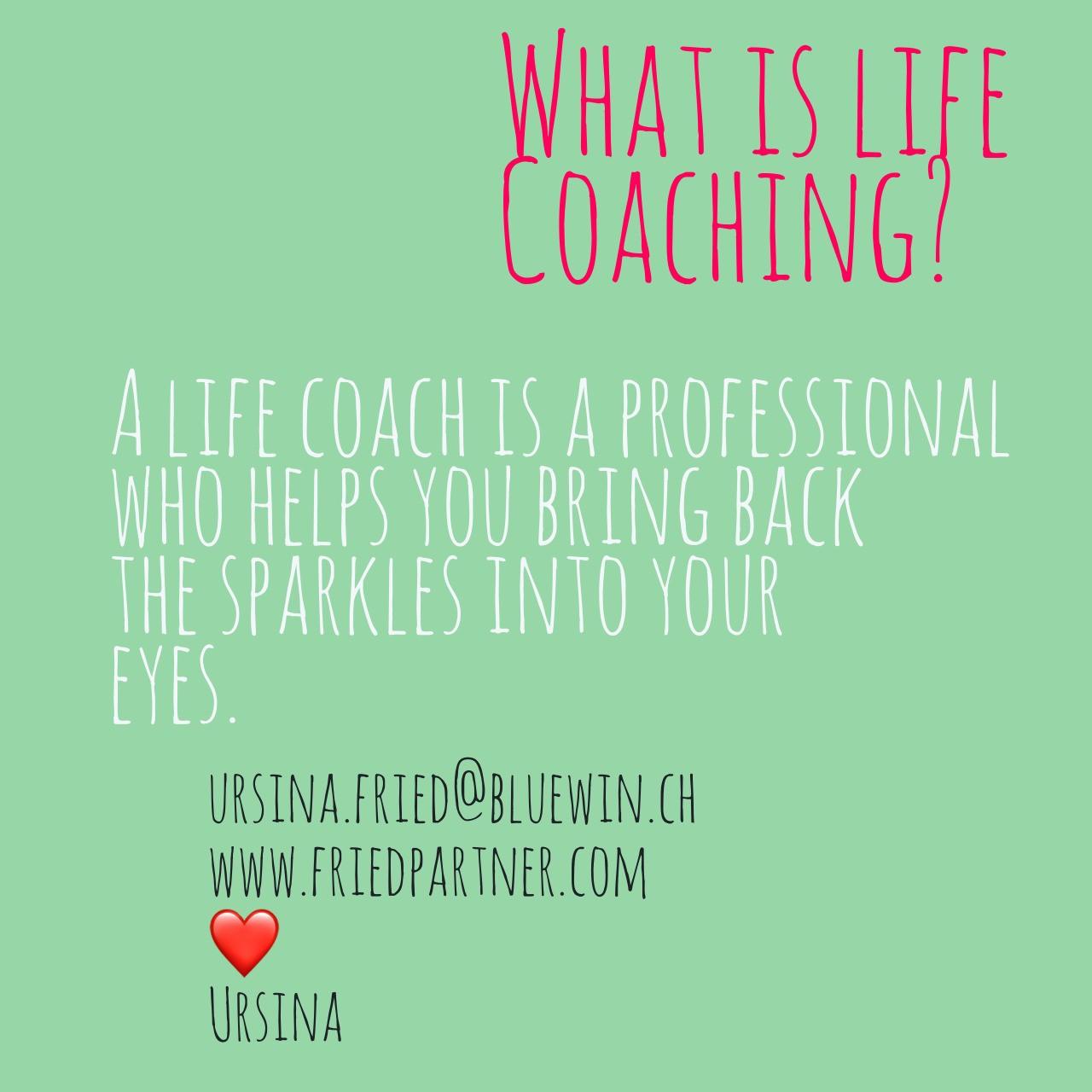Ich bin für sich da. Melde dich. ❤️ Ursina #lifecoaching #coaching #nlpmasterpractitioner #hypnosis