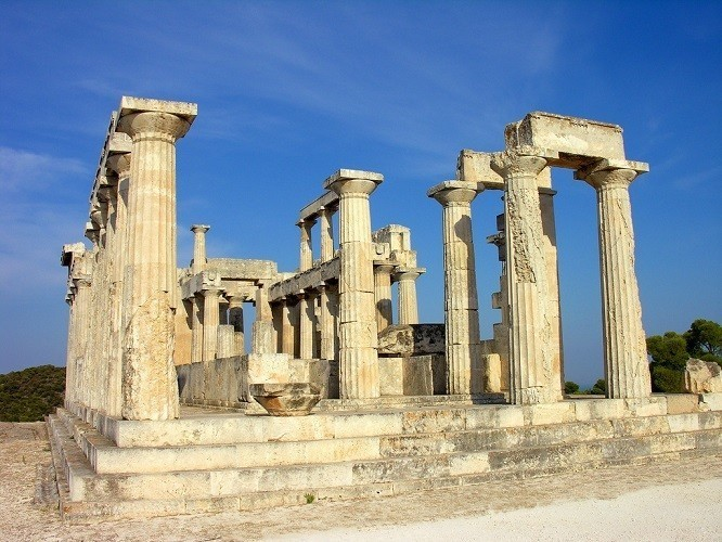 Affordable Greece