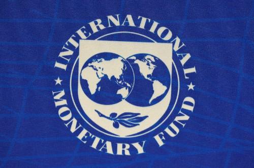МВФ: торговая война замедлит глобальный рост до минимума со времен финансового кризиса