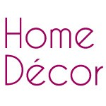 Ihome Architect Invites You To Visit Our Home Decor and Ihome Projects Magazines here on Flipboard
