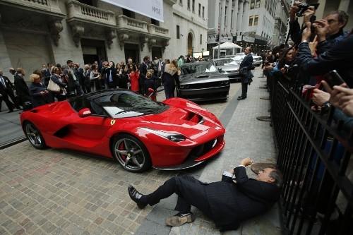The Dangerous Opacity of Modern Banking