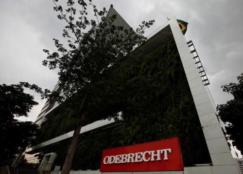 Colômbia ordena cancelamento de contrato da Odebrecht para construção de rodovia e abertura de nova licitação