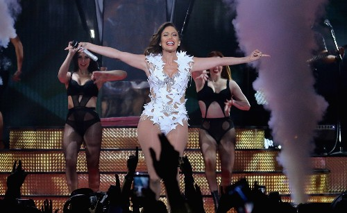 American Music Awards: 5 Topics to Get Ready