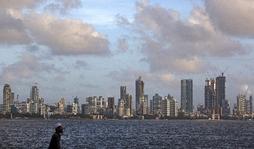India says no plans to revise fiscal deficit target or cut spending now