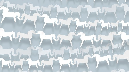 Welcome To The Unicorn Club, 2015: Learning From Billion-Dollar Companies