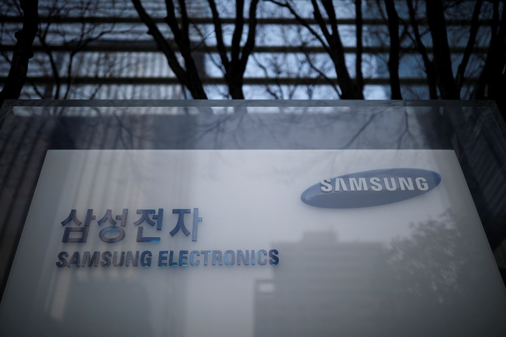 Samsung Electronics to halt production at its last computer factory in China
