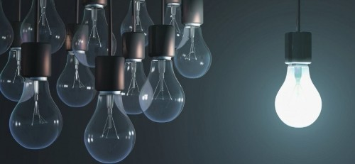 How to Become a Thought Leader in Your Field