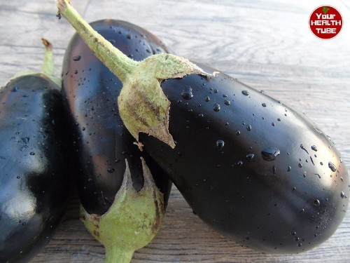 7 Super Facts About Eggplants That Will Impress You!