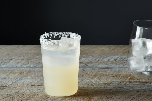 11 Cocktails To Drink Before The End Of Summer