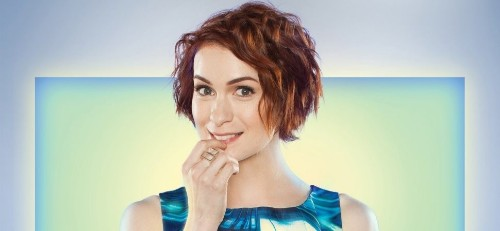 4 Branding Lessons From Media Superpower Felicia Day