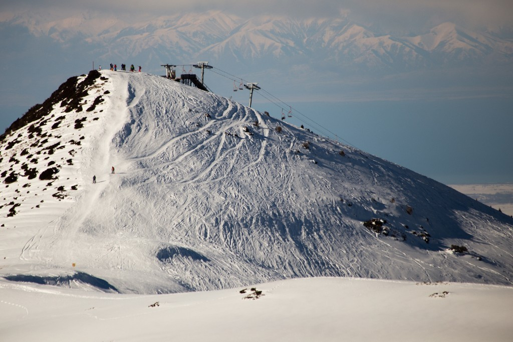 Independent traveller's guide to skiing in Kyrgyzstan - Lonely Planet