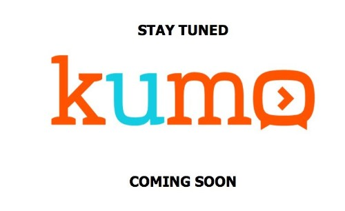 Kumo Is Raising $50 Million To Break The TV Bundle