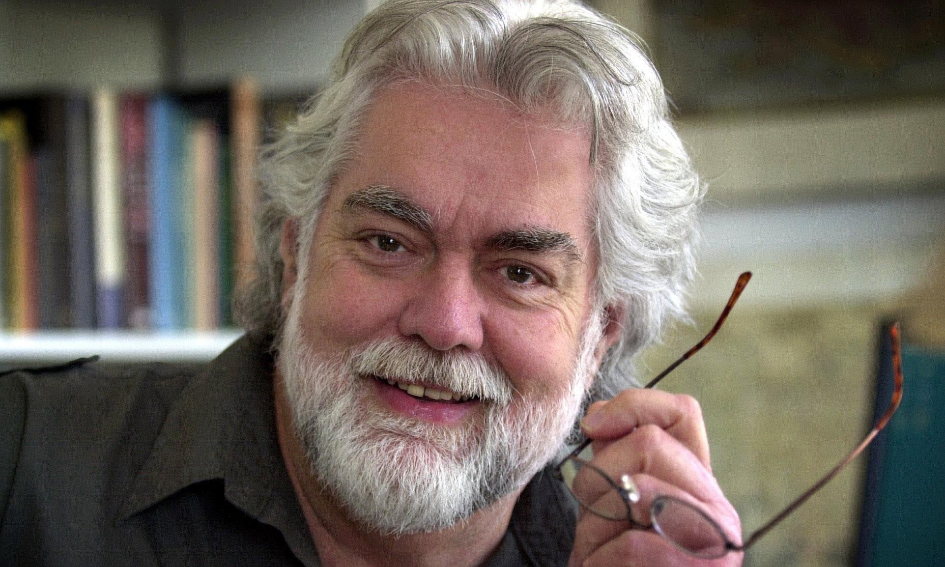 Leatherface actor Gunnar Hansen dies at 68