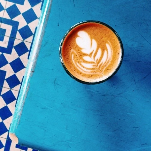 How to Brew Coffee: 8 Step-by-Step Videos from Stumptown Coffee & Bon Appétit