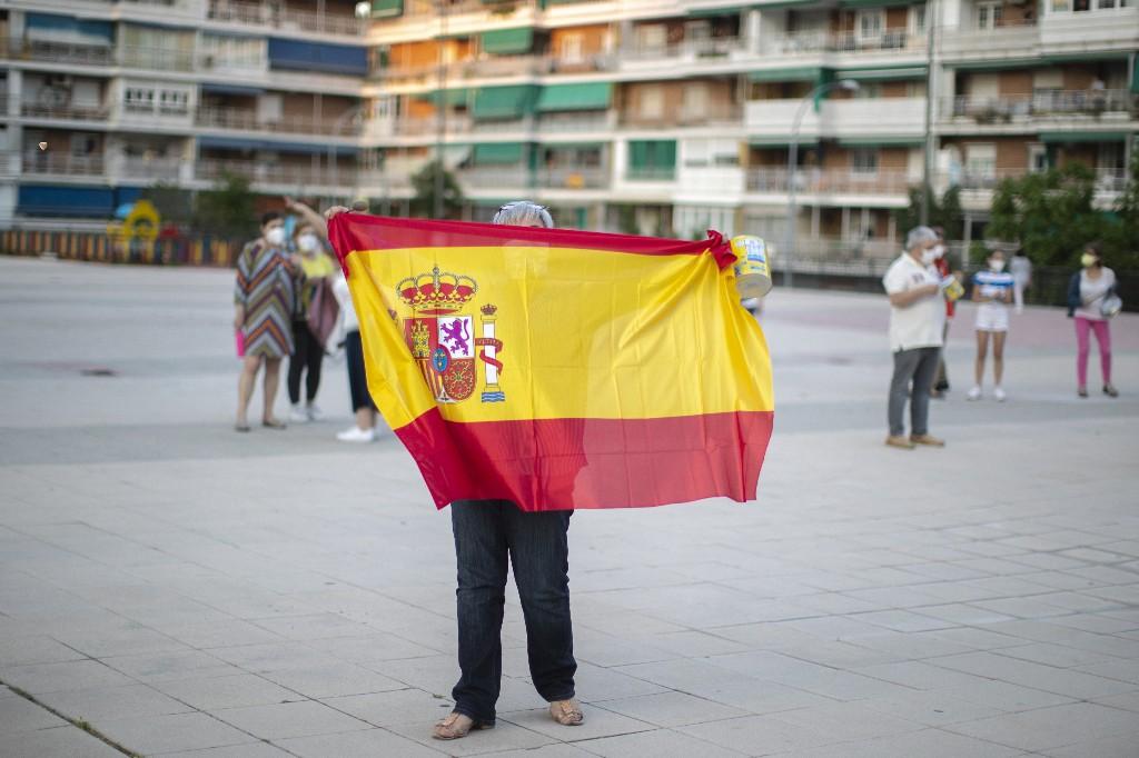 Vuelve Messi: La Liga española se reanudaría en junio