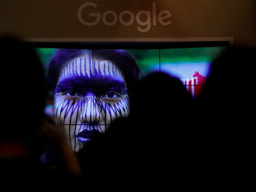Google's been running a secret test to detect bogus ads — and its findings should make the industry nervous