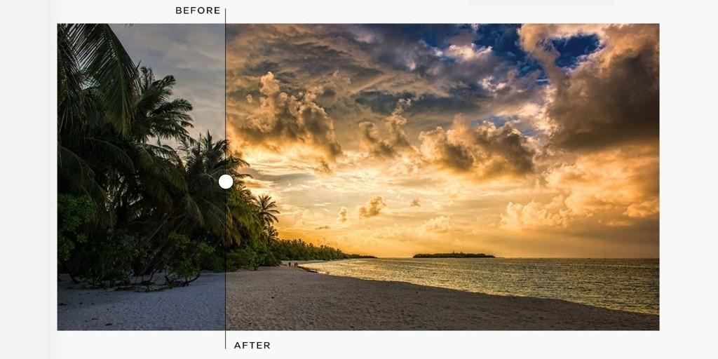 Macphun debuts Creative Kit 2016, six Pro photo editing apps with OS X Photos plug-ins